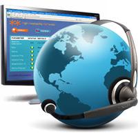 Самые дешевые тарифы IP телефонии