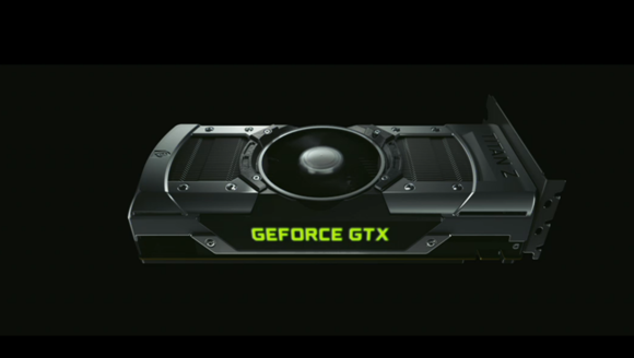 Зачем Нужна Программа Nvidia